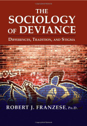 Sociology Of Deviance