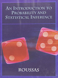 Introduction To Probability And Statistical Inference