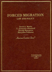 Forced Migration