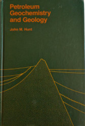 Petroleum Geochemistry And Geology