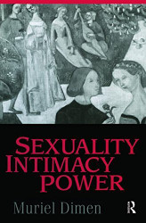 Sexuality Intimacy Power