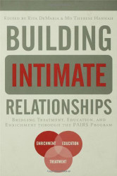 Building Intimate Relationships