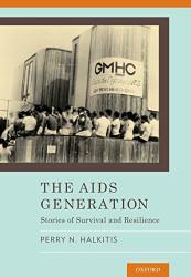 Aids Generation