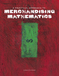Practical Approach To Merchandising Mathematics