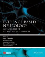 Evidence-Based Neurology Management Of Neurological Disorders