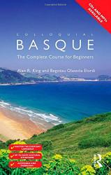 Colloquial Basque