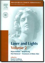 Procedures In Cosmetic Dermatology Series Volume 2