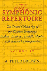 Symphonic Repertoire