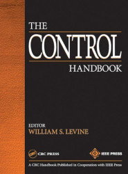Control Handbook