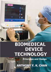 Biomedical Device Technology