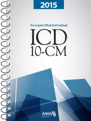ICD-10-CM Complete Official Code Book