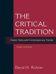 Critical Tradition