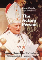 Acting Person