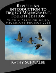 Introduction To Project Management - with Microsoft Project