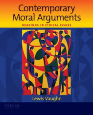 Contemporary Moral Arguments