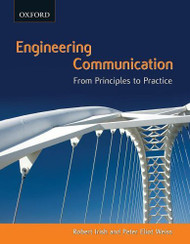 Engineering Communication