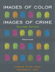 Images Of Color Images Of Crime