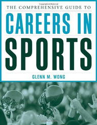 Comprehensive Guide To Careers In Sports