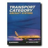 Transport Category Aircraft Systems