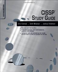 Cissp Study Guide