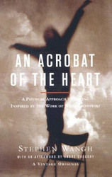 Acrobat Of The Heart