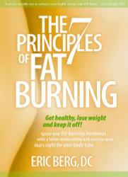 7 Principles Of Fat Burning
