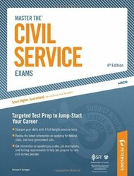 24-Hours To The Civil Service Exam