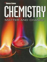 Glencoe Chemistry