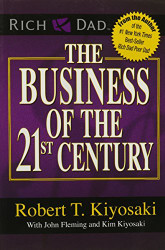Business of the 21st Century