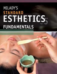 Milady Standard Esthetics Fundamentals