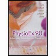 Physioex 90