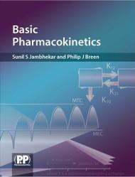 Basic Pharmacokinetics