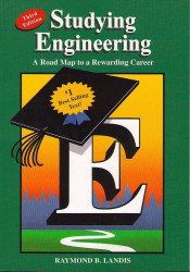 Studying Engineering