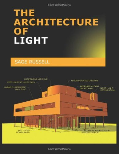 Architecture Of Light