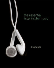 Essential Listening to Music