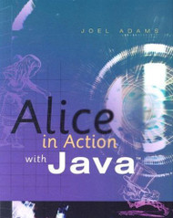 Alice In Action With Java
