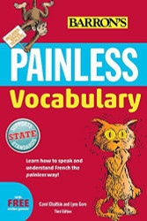 Painless Vocabulary