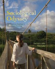 Sociological Odyssey