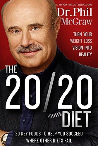 20/20 Diet