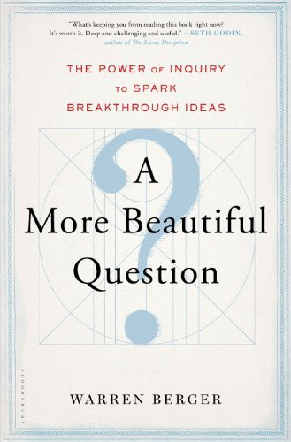 More Beautiful Question