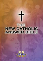 New Catholic Answer Bible