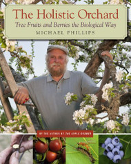 Holistic Orchard