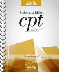 Cpt Professional