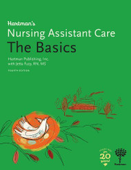 Hartman's Nursing Assistant Care The Basics