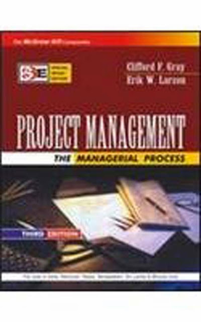 project management clifford f gray erik w larson If searching for a ebook project management: the managerial process w/ student cd-rom by clifford f gray, erik w larson in pdf form, then you've come to the faithful website.