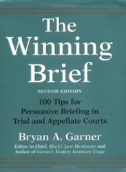 Winning Brief