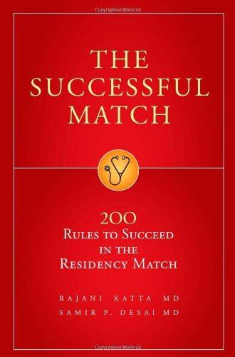 Successful Match