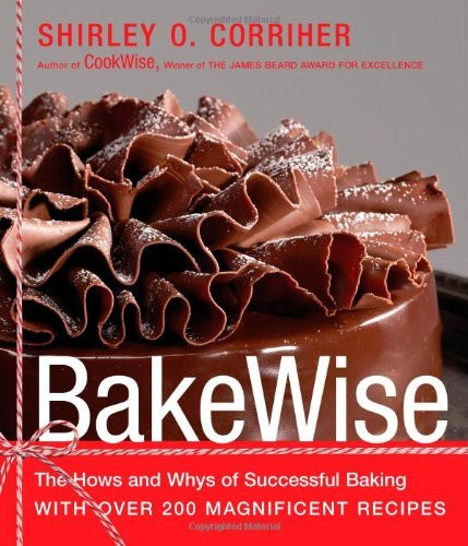 Bakewise