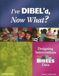 I'Ve Dibel'D Now What?