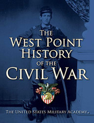West Point History Of The Civil War